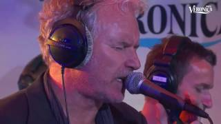 Phil Bee's Freedom - Sunday Morning (Live)