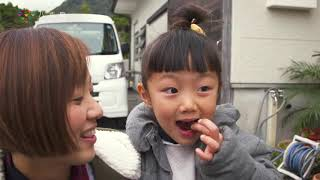 東京宝島 八丈島 : 自分の色を取り戻す、七色の魅力に輝く島