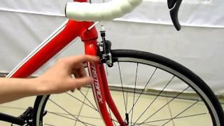 Обзор велосипеда Schwinn Fastback 3 2014(Актуальную цену и наличие этого велосипеда в магазине Veliki.com.ua вы можете проверить по этой ссылке: http://veliki.com...., 2014-04-07T05:03:06.000Z)