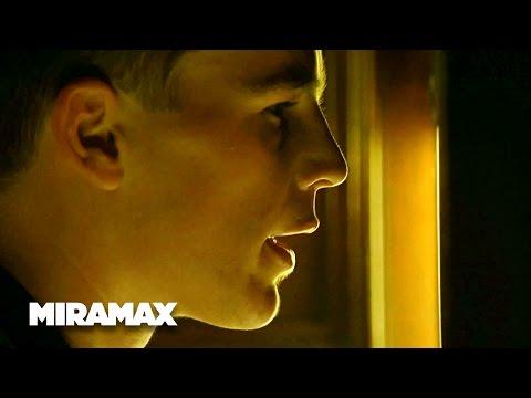 40 Days and 40 Nights  'Dumped' HD – Josh Hartnett, Paulo Costanzo  MIRAMAX