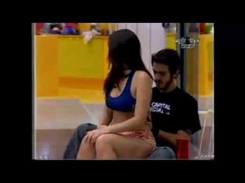 Charmi hot from YouTube · Duration:  1 minutes 14 seconds