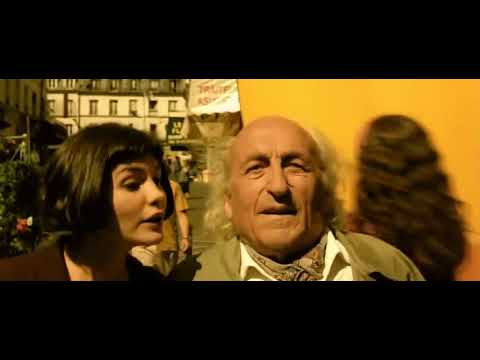 amélie-the-blind-man-scene-english-subtitles