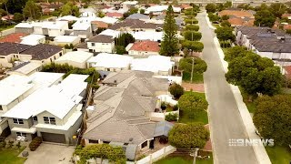 Property Fortune | 9 News Perth