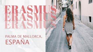 Baixar ERASMUS IN MALLORCA: 6 months just like a movie
