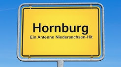 Hornburg - ein Antenne Niedersachsen-Hit