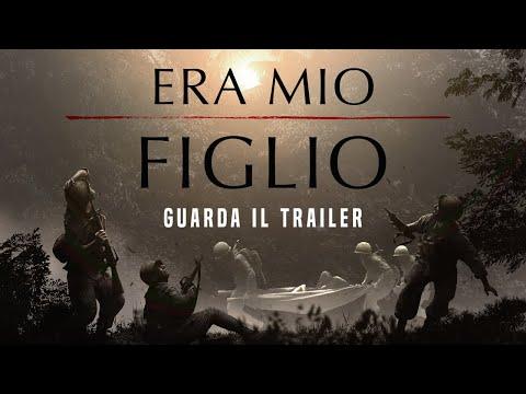 ERA MIO FIGLIO Trailer Ufficiale - Prossimamente al cinema