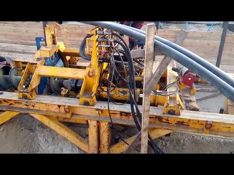 Видео Труба стальная диаметром 300 мм толщиной