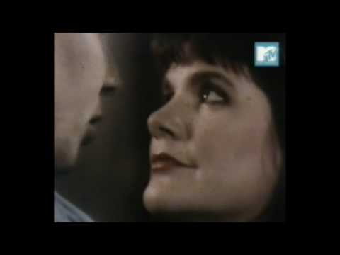Aaron Neville and Linda Ronstadt - Don't Know Much (HQ AUDIO)