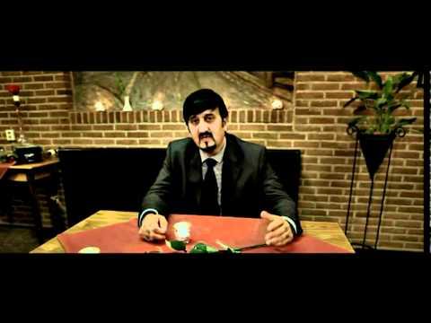 Ahmad Zia Rashidi New Video Clip Garzabanam
