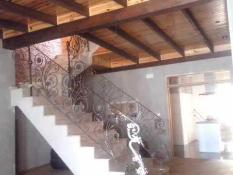 Venta Casa en Dolores, Entrada de Dolores precio 210300 eur