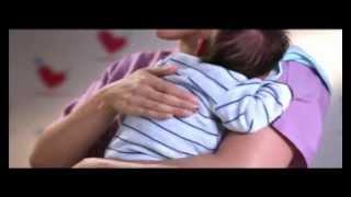كيفية تجشؤ الطفل - MyBabyClinic عيادة طفلي