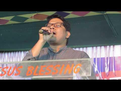 Needhu Premaku song by Bro Philip Gariki. Music J K Christopher