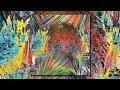 LSD - Process 1 [Ostgut Ton]
