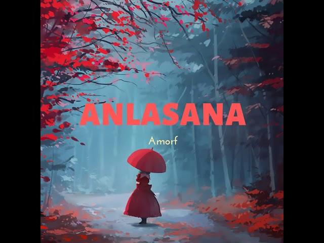 Haluk Levent Anlasana With Lyrics Youtube