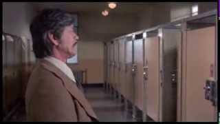 Charles Bronson in Tag der Abrechnung - Das Toilettenproblem