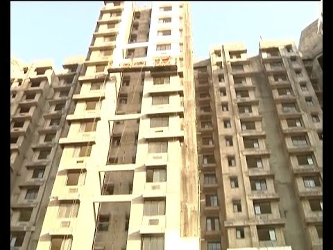 Mumbai: Nirmal Lifestyle's failure to deliver possessions has landed buyers in economic crises