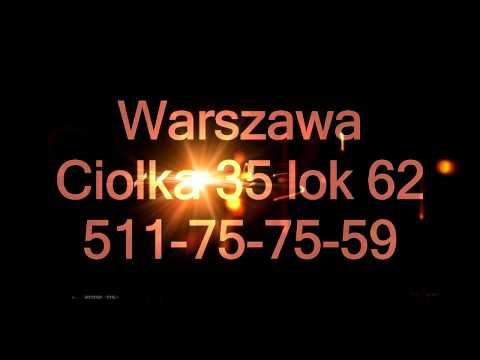 Nikon Coolpix 8800 System error 2 Uszkodzony VR, damaged VR,  Studio5s Serwis Foto