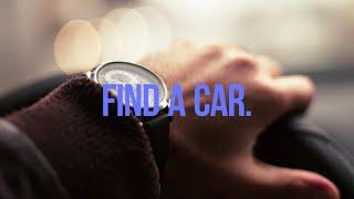 $99 Down Car Lots in Dallas Texas - Auto Financing With Bad Credit in Dallas TX
