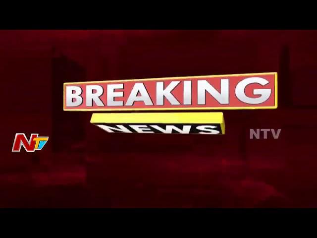 Nandamuri Hari Krishna Met With Road mishap at Narketpally, Jr NTR Deeply Shocked   NTV
