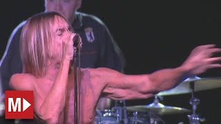 Iggy and the Stooges | 1970 | Live in Sydney