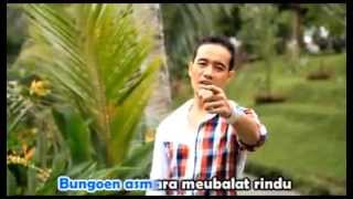 Lagu Aceh Terbaru 2014 Full - Gadis Lon Manja  - Adi KDI