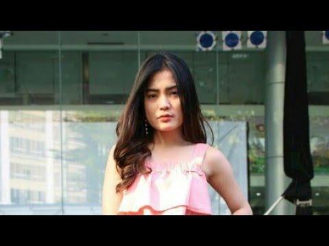 Download Tinggal Bersama Sang Kakak, Begini Sosok Dinda Permata Di Mata Stefany Danasia Mp4 baru