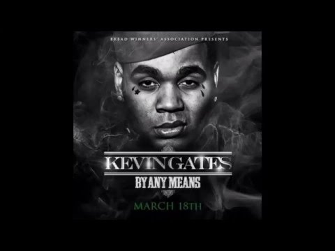 Kevin Gates - Get up on my level (Bass Boosted)