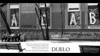 Años - Duelo (Noviembre 2013)