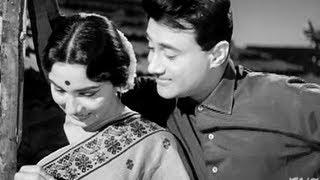 Asli Naqli - Part 13 Of 16 - Dev Anand - Sadhna - Superhit Bollywood Movies