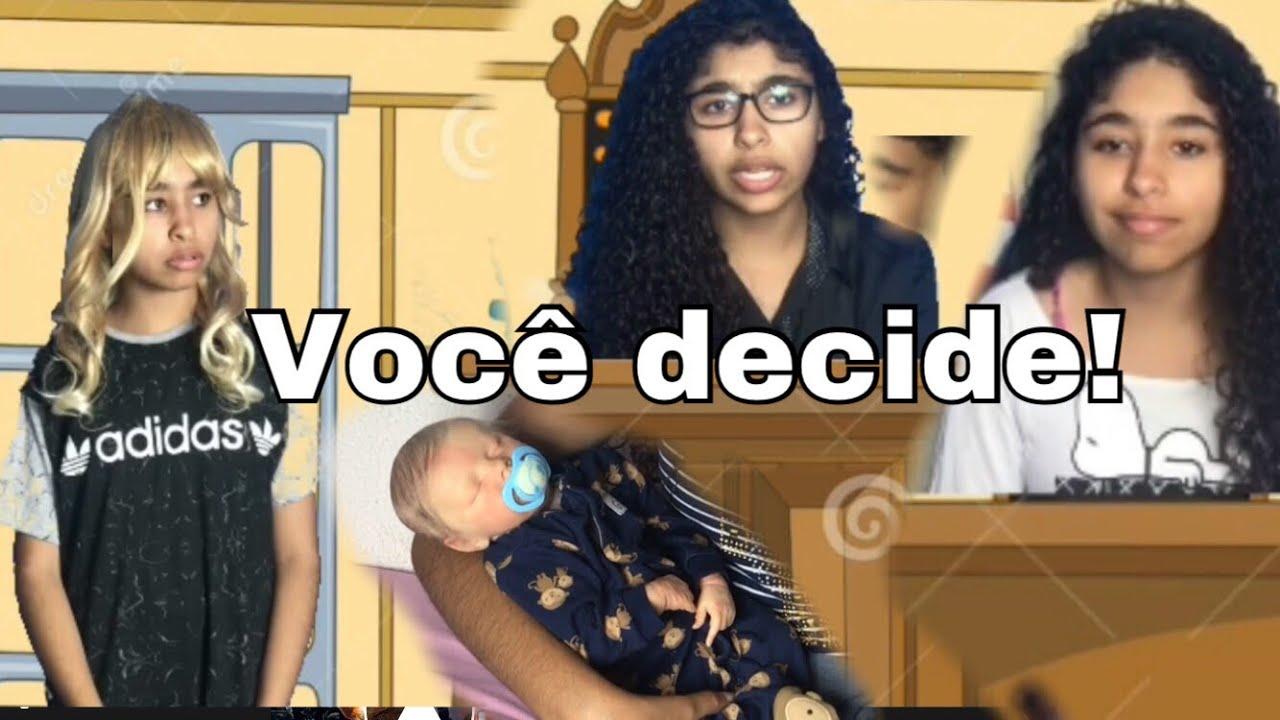 Download BEBÊ REBORN: O BEBÊ ABANDONADO (PART.4) (THE ABANDONED BABY) - GABI REBORN