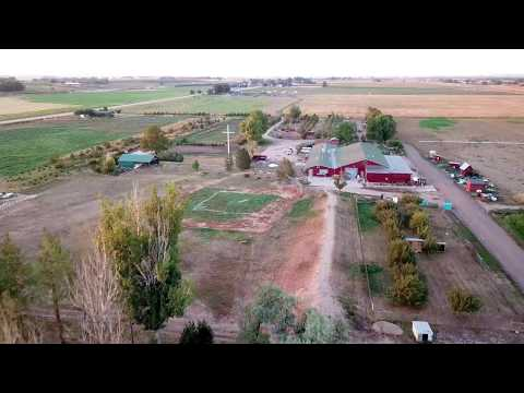 17th Annual Harvest Farm Fall Festival & Corn Maze