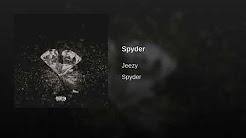 download jeezy pressure zip