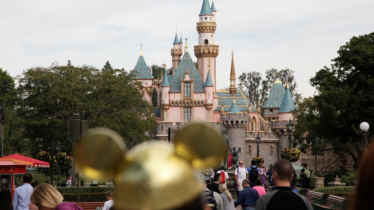 Disneyland reopening April 30: Tickets are on sale now, how to get ...