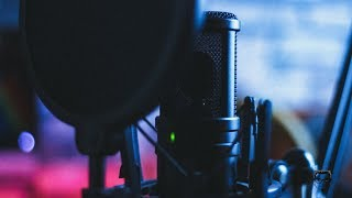 Superlux E205 Review - Best Affordable Studio Condenser Microphone?