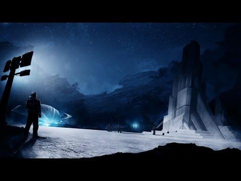 Faszination Universum - Der kosmische Code - Terra X Doku HD