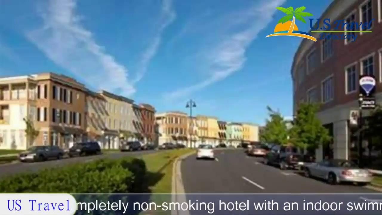 hilton garden inn charlotteayrsley charlotte hotels north carolina - Hilton Garden Inn Charlotte