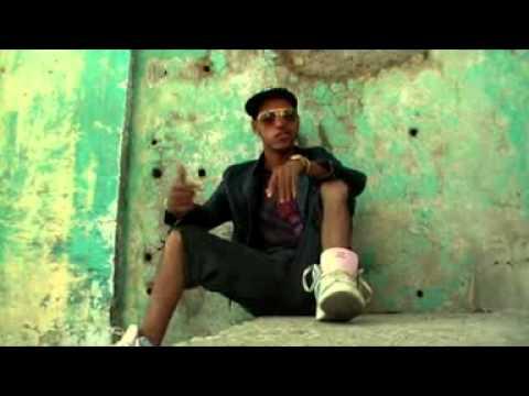 Rap Cubano BORACHO Y LOCO( David Rodriguez El Ciudadano).mpg