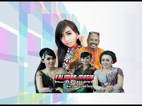 CINTA TERLARANG - DIAN MAYA ft KIPLI - CS KALIMBA MUSIK - 01 APRIL 2018 Mp3