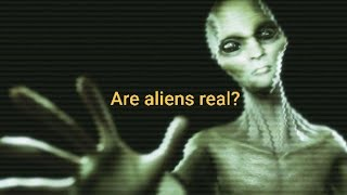 Bill Cooper On Aliens (PLEASE UNDERSTAND THIS!)
