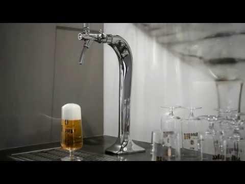 Musterhaus küchen fachgeschäft lied  musterhaus küchen Fachgeschäft - YouTube