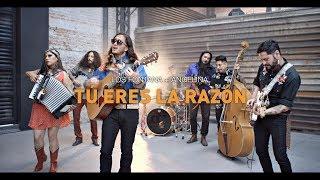 Quién Canta La Canción De Mi Marido Tiene Familia Un1ón Yucatán