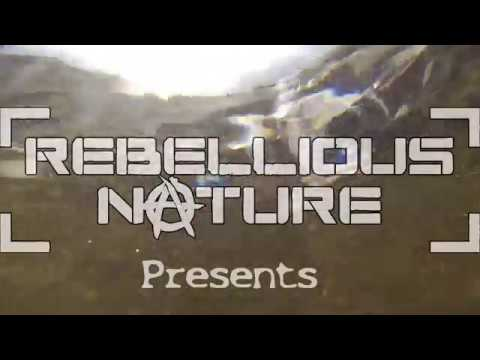 Rebellious Nature presents: Mayhem in the Mountains