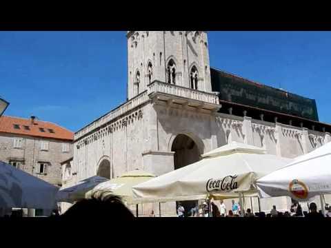Croatia Escorted Tour