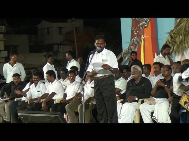 tamil puligal may 10 2015 madurai