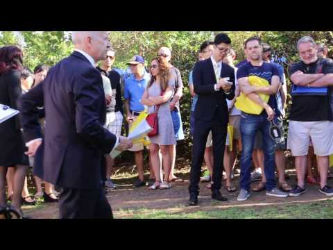 Auction: 3 Orchard Street, Epping - Ray White Epping