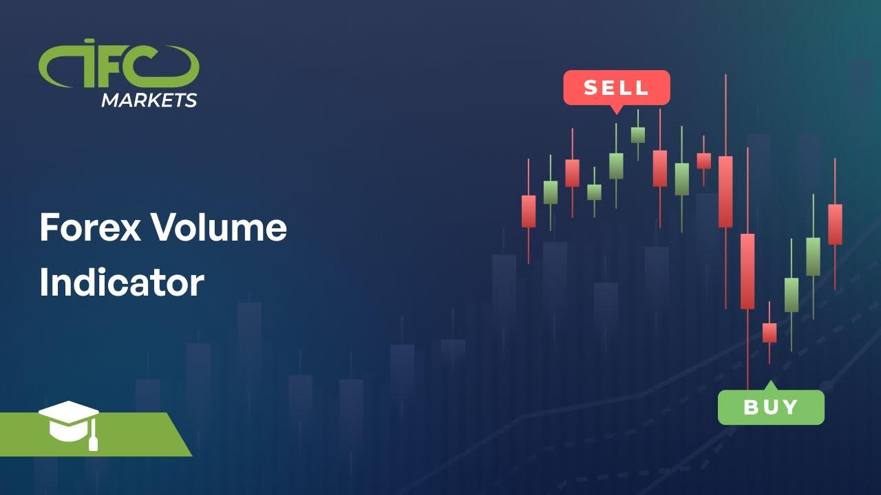 Best Volume Indicator For Day Trading | TRADEPRO Academy TM