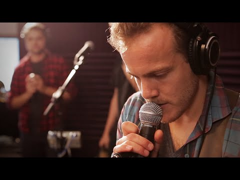 Typhoon on Audiotree Live (Full Session)