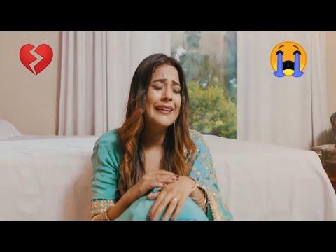 Tusi Change Ho Gye 😭 || Gurneet Dosanjh ||sad status 😥 Latest Punjabi Song - 2018 whatsapp status