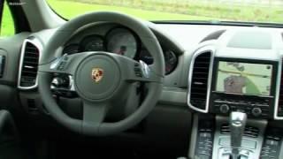 Тест драйв Porsche Cayenne(ПОИСК И СРАВНЕНИЕ ЦЕН НА АВИАБИЛЕТЫ ЗДЕСЬ: http://www.aviasales.ru/?marker=43685 ПОИСК И СРАВНЕНИЕ ЦЕН НА ОТЕЛИ ЗДЕСЬ: ..., 2013-02-17T01:10:15.000Z)