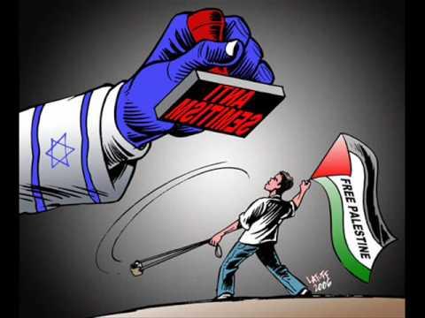 Free Palestine  YouTube